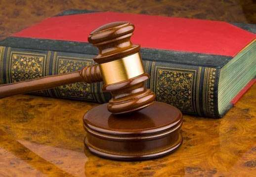 Starkes Law Office - lawyer  | Photo 1 of 10 | Address: 606 E Washington St, Winamac, IN 46996, USA | Phone: (574) 946-6621