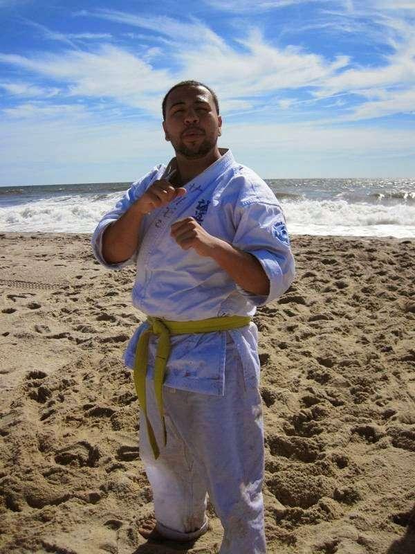 Staten Island Seido Karate - health  | Photo 6 of 6 | Address: 1000 Richmond Terrace, Staten Island, NY 10301, USA | Phone: (718) 207-3613