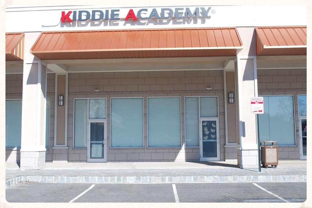 Kiddie Academy of Secaucus - school  | Photo 5 of 10 | Address: 1006 Riverside Station Blvd, Secaucus, NJ 07094, USA | Phone: (201) 706-3626