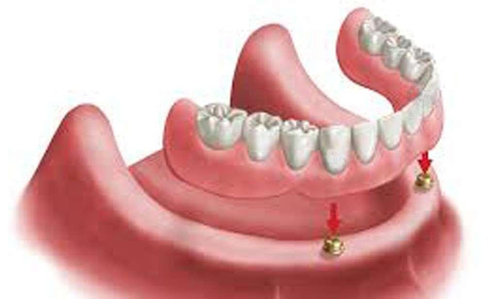 Lakeland Smiles - dentist  | Photo 6 of 10 | Address: 1220 W Daughtery Rd, Lakeland, FL 33810, USA | Phone: (863) 815-9009