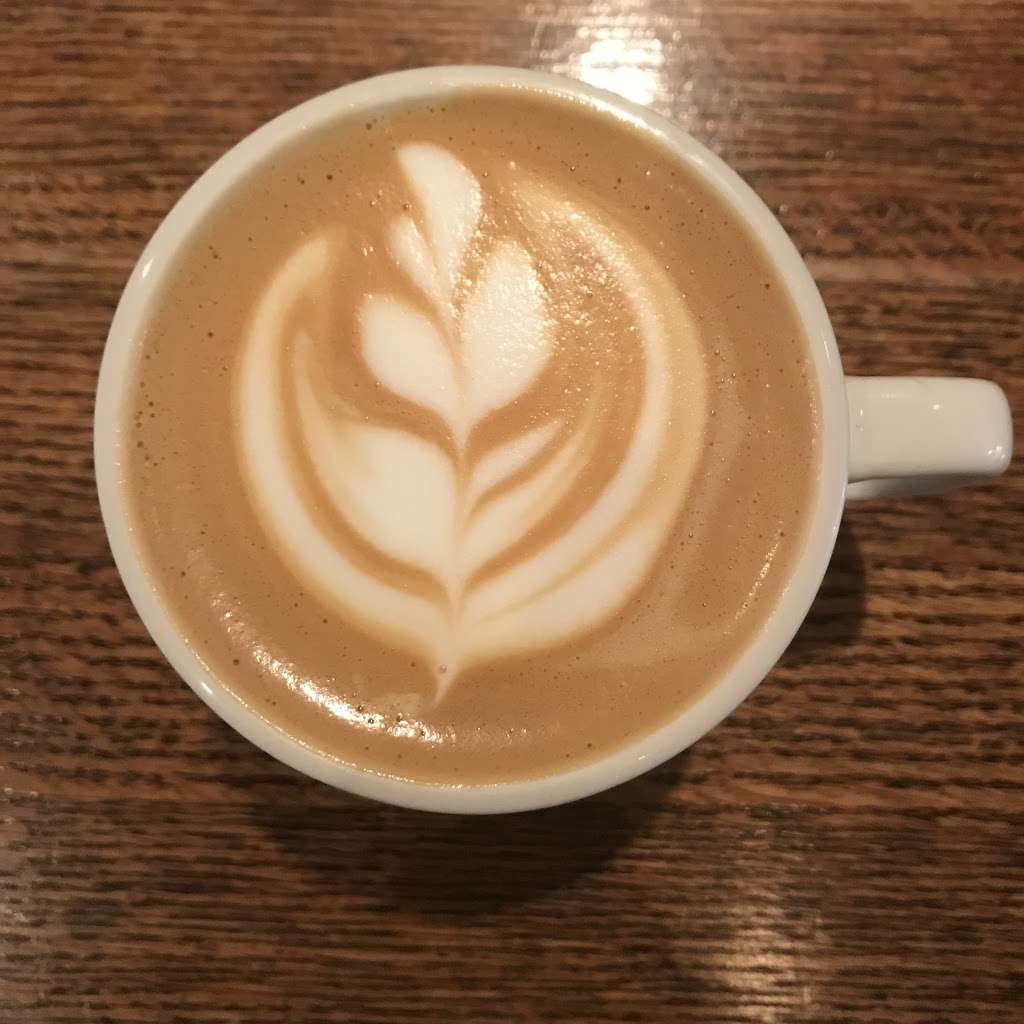 Vineapple Cafe - cafe  | Photo 10 of 10 | Address: 71 Pineapple St, Brooklyn, NY 11201, USA | Phone: (347) 799-1701