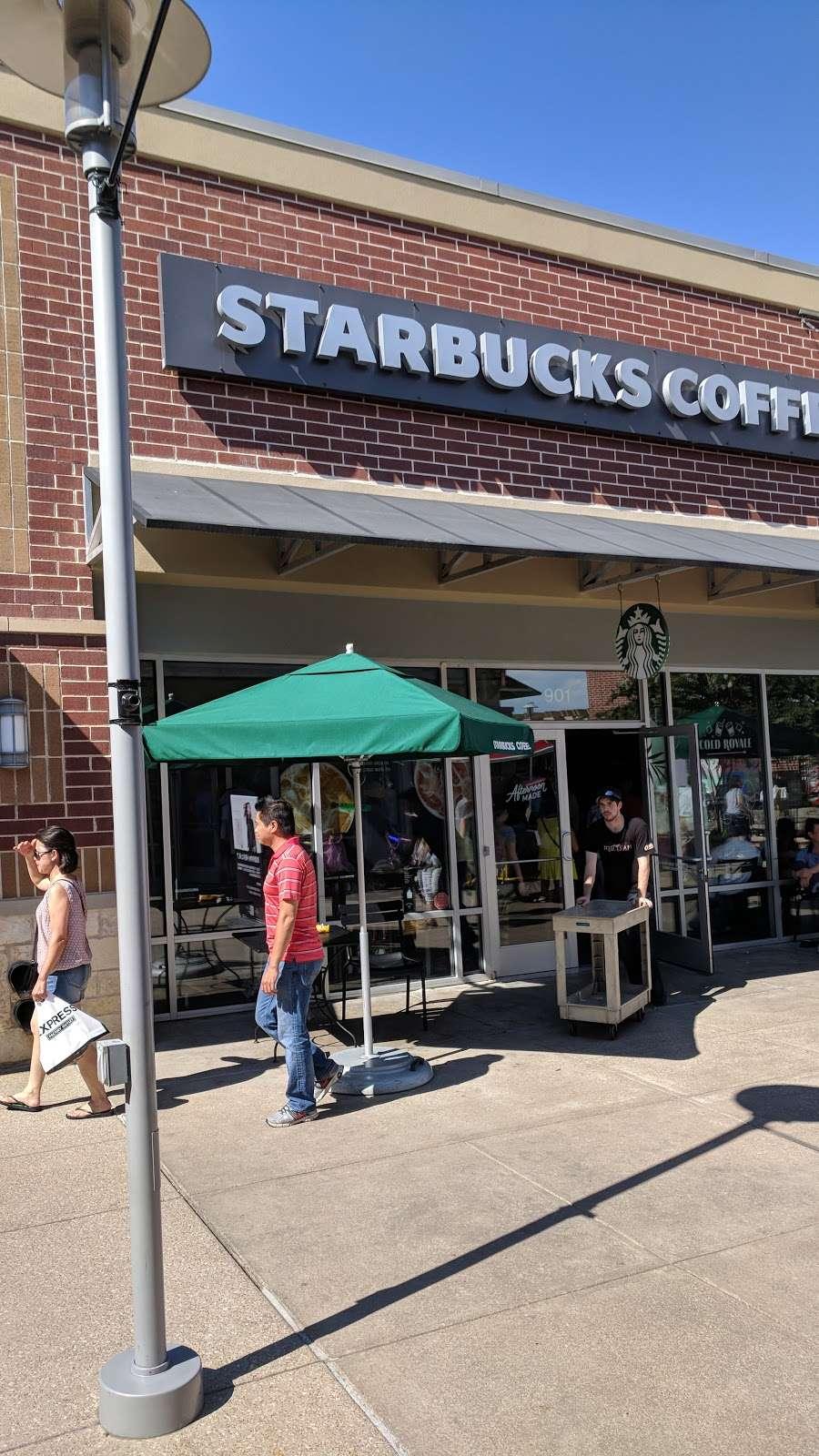 Starbucks - cafe  | Photo 4 of 10 | Address: 29300 Hempstead Rd #0831, Cypress, TX 77433, USA | Phone: (281) 758-2903