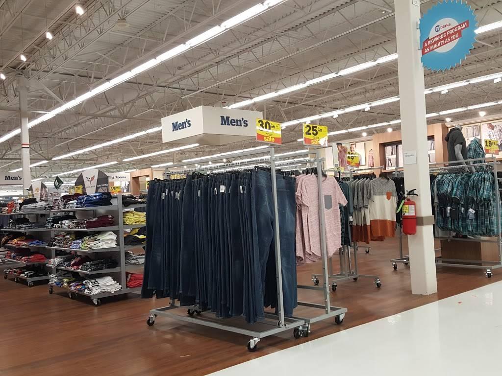 Meijer - supermarket    Photo 8 of 8   Address: 29505 Mound Rd, Warren, MI 48092, USA   Phone: (586) 573-2900