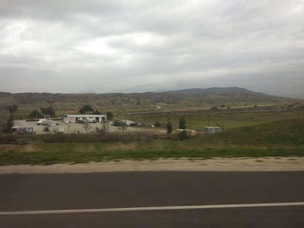 Rancho Calimesa MHP - rv park  | Photo 3 of 10 | Address: 10320 Calimesa Blvd, Calimesa, CA 92320, USA | Phone: (909) 795-4363
