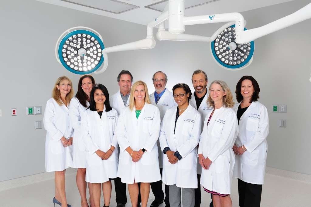 OB-GYN Associates: Jed Gould, MD FACOG - doctor  | Photo 1 of 3 | Address: 12240 Indian Creek Ct #130a, Beltsville, MD 20705, USA | Phone: (301) 681-6772