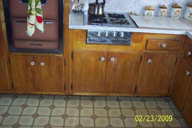 Custom Cabinet Refinishing - furniture store    Photo 7 of 10   Address: 183 Monroe St, Passaic, NJ 07055, USA   Phone: (973) 685-4553