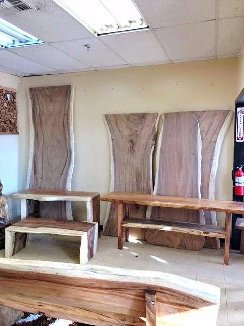 190 Miller Pl Hicksville Ny 11801 Usa, Live Edge Wood Furniture Hicksville