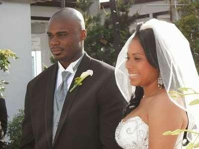 Wedding Minister of Brooklyn - store  | Photo 9 of 10 | Address: 1808 Haring St, Brooklyn, NY 11229, USA | Phone: (347) 492-3470