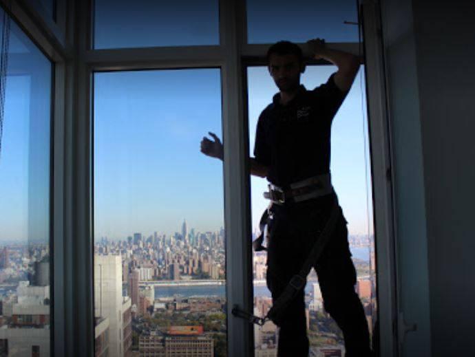 GV Window Cleaning & Glass Repair -   | Photo 2 of 3 | Address: Ridgewood Dr, Grapevine, TX 76051, USA | Phone: (817) 893-2526