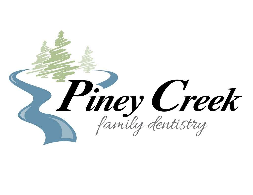 Tiffany L. Fritz, DDS - dentist    Photo 1 of 1   Address: 15430 E Orchard Rd, Centennial, CO 80016, USA   Phone: (303) 699-4822