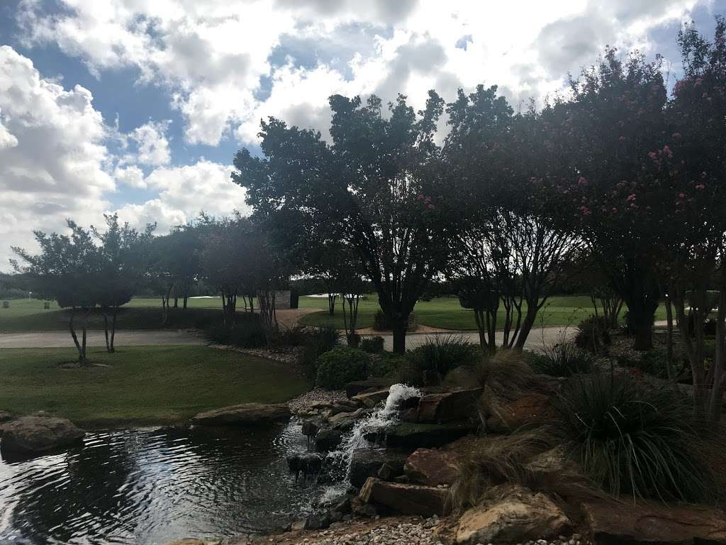Cowboys Golf Club - school    Photo 4 of 9   Address: 1600 Fairway Dr, Grapevine, TX 76051, USA   Phone: (817) 481-7277