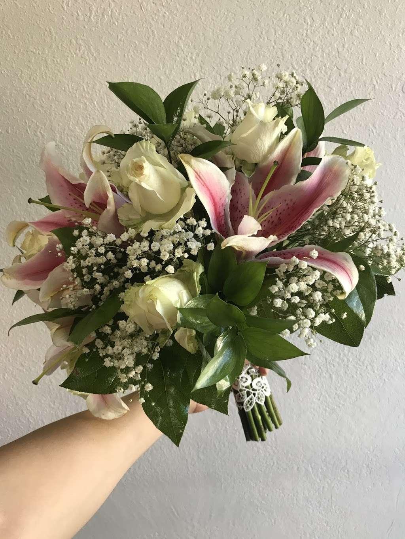 Adore Los Angeles adore flower boutique - florist | 11408 herrick ave, pacoima