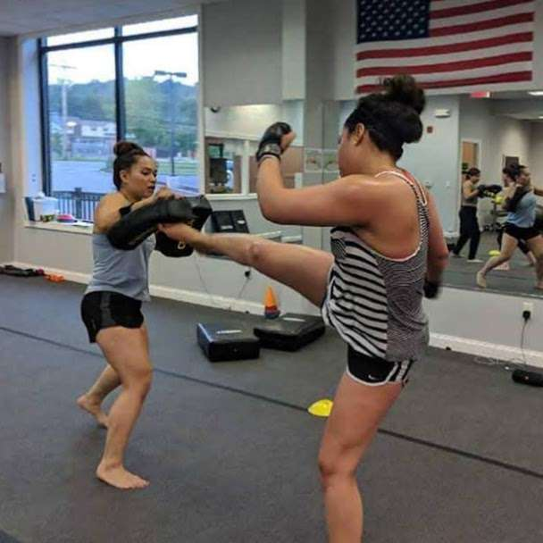 Impact Fitness - gym  | Photo 4 of 10 | Address: 60A, Mountain Blvd, Warren, NJ 07059, USA | Phone: (908) 379-8075