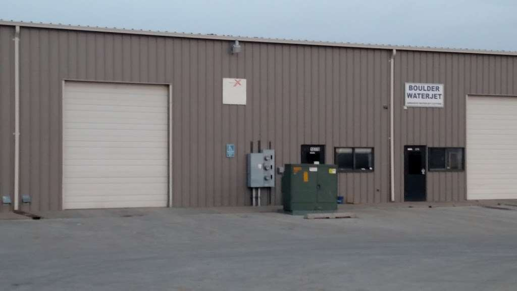 Brand X Hydrovac Services - moving company  | Photo 2 of 3 | Address: 13770 Deere Ct, Longmont, CO 80504, USA | Phone: (303) 514-0788