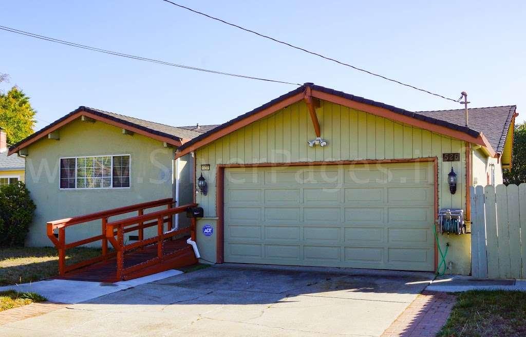 Alliant Care Home - health  | Photo 1 of 1 | Address: 526 Tamarack Dr, Union City, CA 94587, USA | Phone: (510) 305-7778