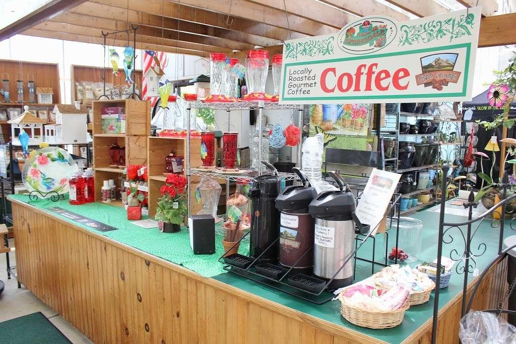 Springdale Farm Market 1638 South Springdale Rd Cherry Hill Nj 08003 Usa