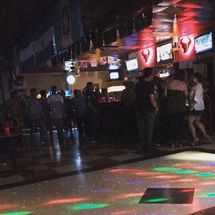 El Corral Cervecero - night club  | Photo 2 of 4 | Address: 8104 W Tidwell Rd, Houston, TX 77040, USA | Phone: (832) 326-4903