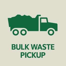 Waste Management - Hunterdon County Transfer Station - store  | Photo 6 of 10 | Address: 97A, Petticoat Ln, Annandale, NJ 08801, USA | Phone: (855) 389-8047