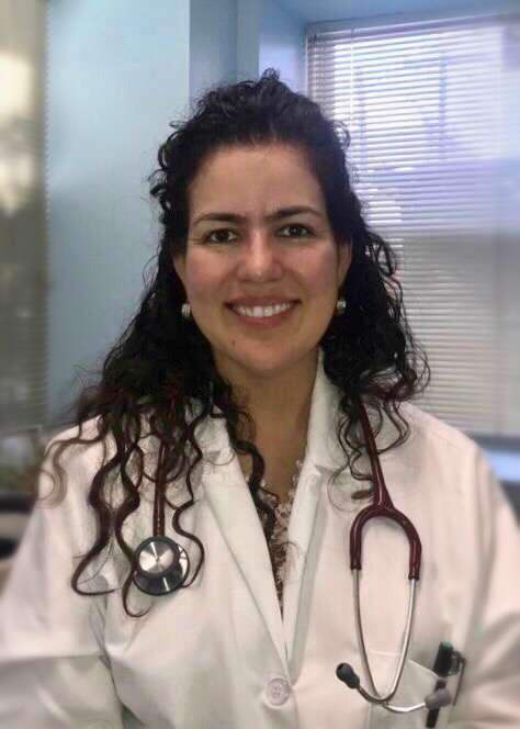 Family Health Center: Portilla Diana M MD - doctor  | Photo 1 of 1 | Address: 148 Engle St # 1, Englewood, NJ 07631, USA | Phone: (201) 569-1530