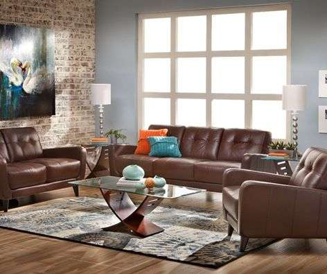 Furniture Row - Living - furniture store  | Photo 3 of 10 | Address: 830 N. Tomoka Farms Rd Suite SM, Daytona Beach, FL 32124, USA | Phone: (386) 258-2212