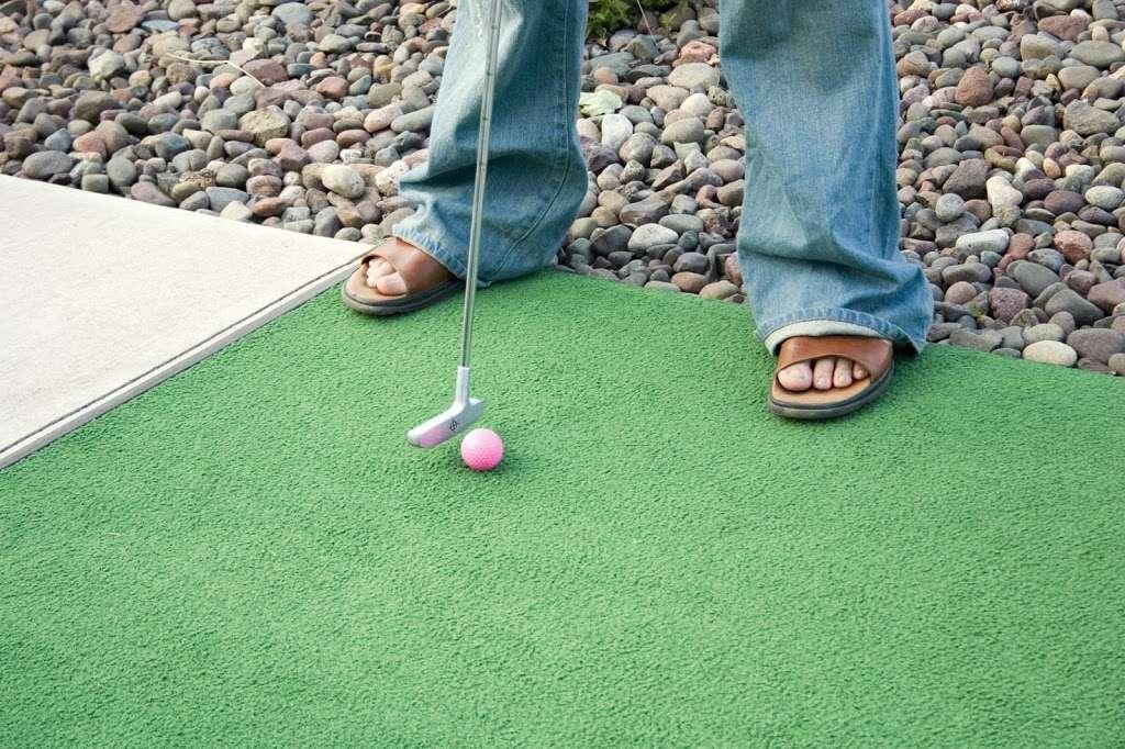 Aviator Golf Center - health  | Photo 9 of 10 | Address: 7015, 3200 Flatbush Ave, Brooklyn, NY 11234, USA | Phone: (718) 253-6816