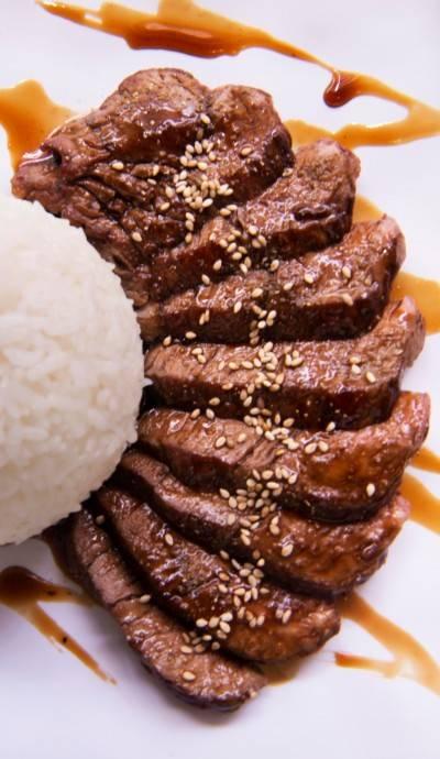 Wok & Grill - meal takeaway  | Photo 9 of 10 | Address: 1891 N Plano Rd, Richardson, TX 75081, USA | Phone: (972) 440-0335