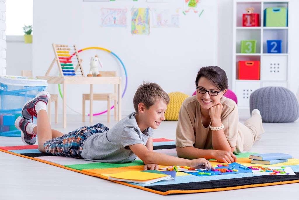 Achievement Behavior Care - health  | Photo 2 of 10 | Address: 69-30 Groton St, Forest Hills, NY 11375, USA | Phone: (516) 229-1194