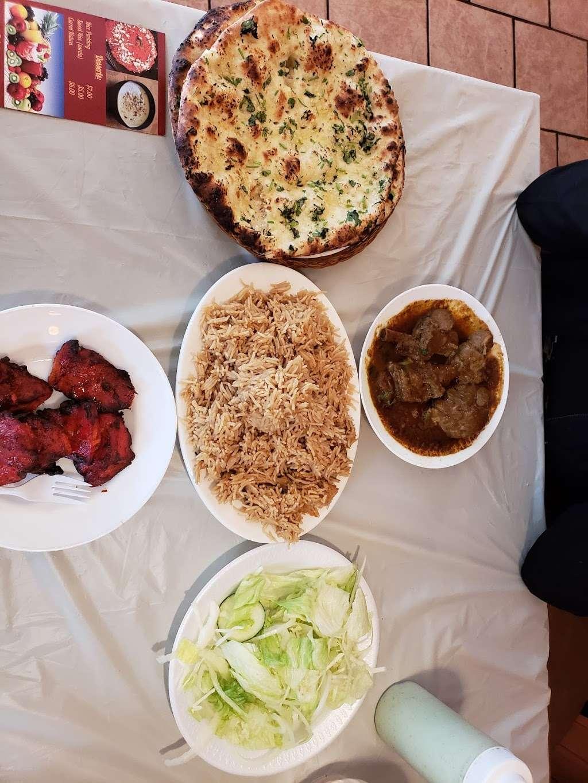 Aman - restaurant  | Photo 1 of 10 | Address: 3594 Jerome Ave, Bronx, NY 10467, USA | Phone: (718) 708-5853