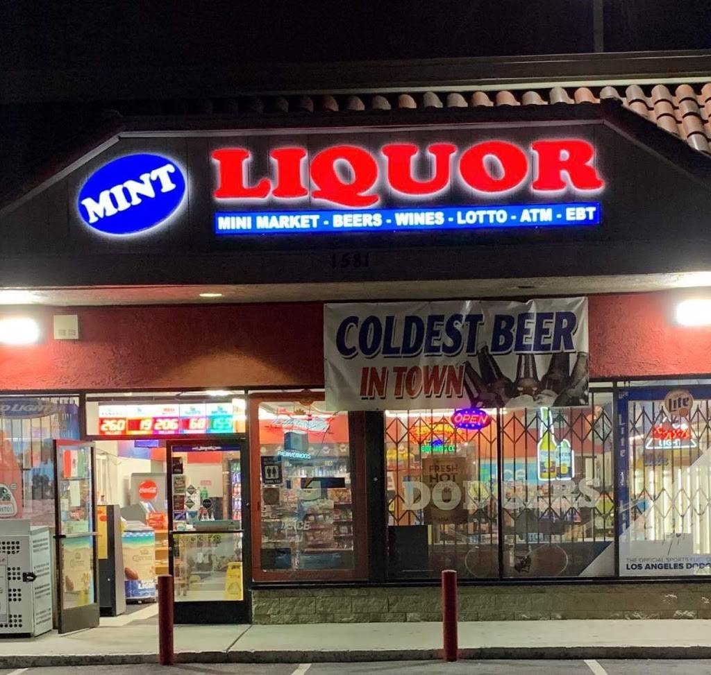 Epic Signs & Graphics Inc - store  | Photo 1 of 9 | Address: 8511 Whitaker St, Buena Park, CA 90621, USA | Phone: (714) 752-6974