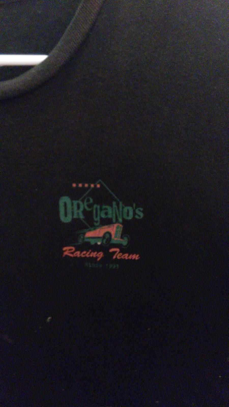 Arizona Custom T-Shirts - clothing store  | Photo 10 of 10 | Address: 5721 S Siesta Ln, Tempe, AZ 85283, USA | Phone: (480) 839-6244