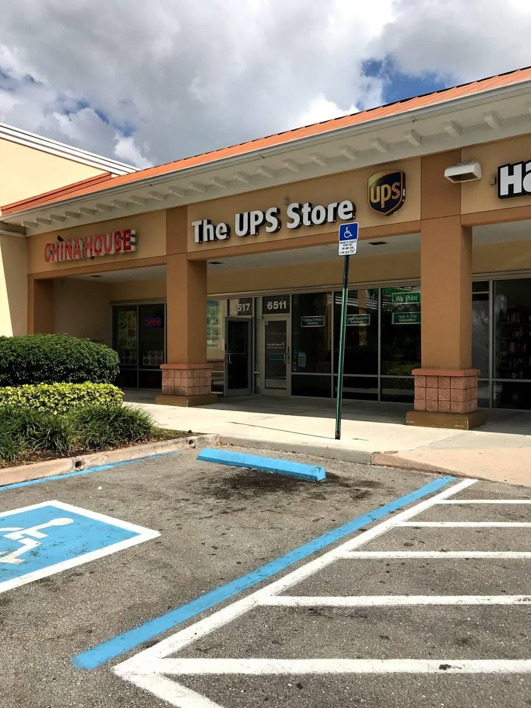 Westport Plaza - shopping mall  | Photo 2 of 7 | Address: 6525 Nova Dr, Davie, FL 33317, USA | Phone: (561) 630-2300