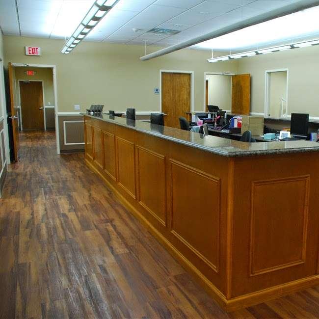 The Cosmetic Surgery & Rejuvenation Center - doctor  | Photo 1 of 3 | Address: 305 NJ-17, Paramus, NJ 07652, USA | Phone: (201) 967-1100