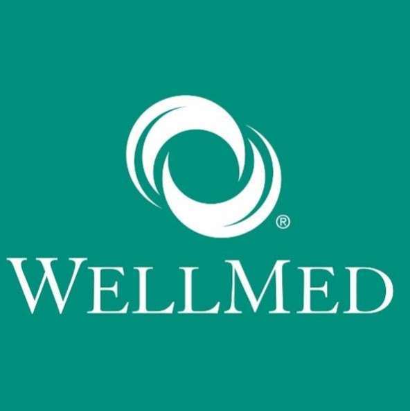 WellMed at Redbird Square - health  | Photo 6 of 8 | Address: 3107 W Camp Wisdom Rd Suite 170, Dallas, TX 75237, USA | Phone: (972) 942-7700