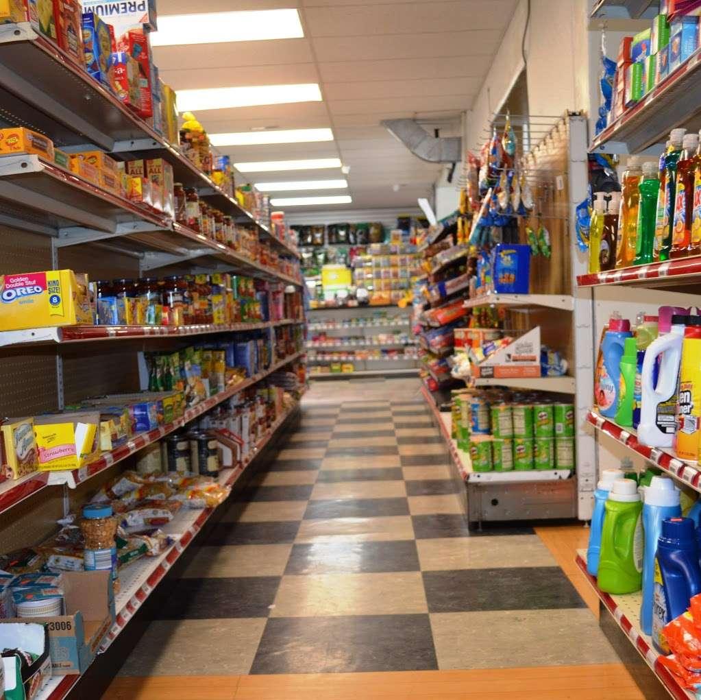 Super Deli Plus - supermarket  | Photo 8 of 10 | Address: 901 Rte 50, Mays Landing, NJ 08330, USA | Phone: (609) 829-2868
