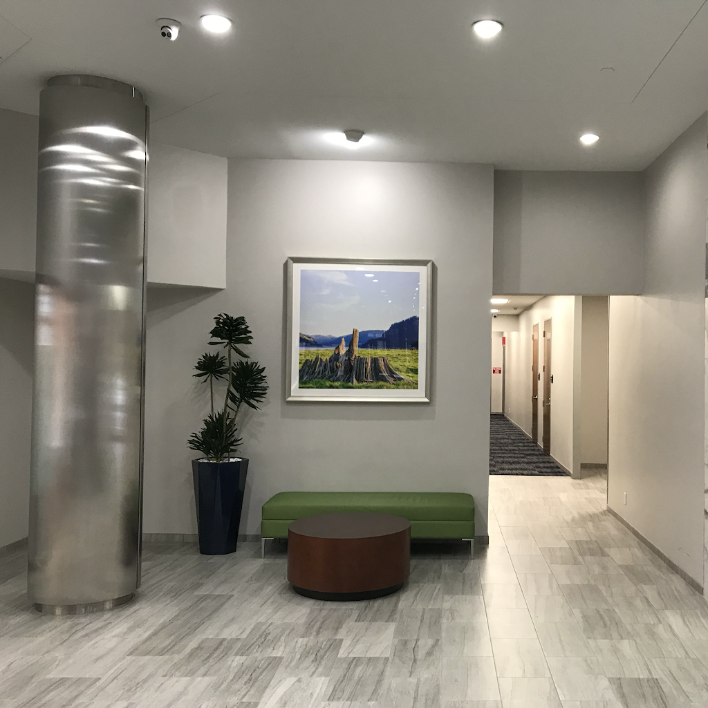 Downsize Lipo Center of Houston - doctor  | Photo 7 of 10 | Address: 7515 Main St suite 780, Houston, TX 77030, USA | Phone: (832) 709-7902