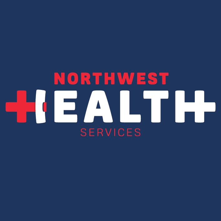 North End Health Center - hospital  | Photo 3 of 3 | Address: 1515 St Joseph Ave, St Joseph, MO 64505, USA | Phone: (816) 233-3338