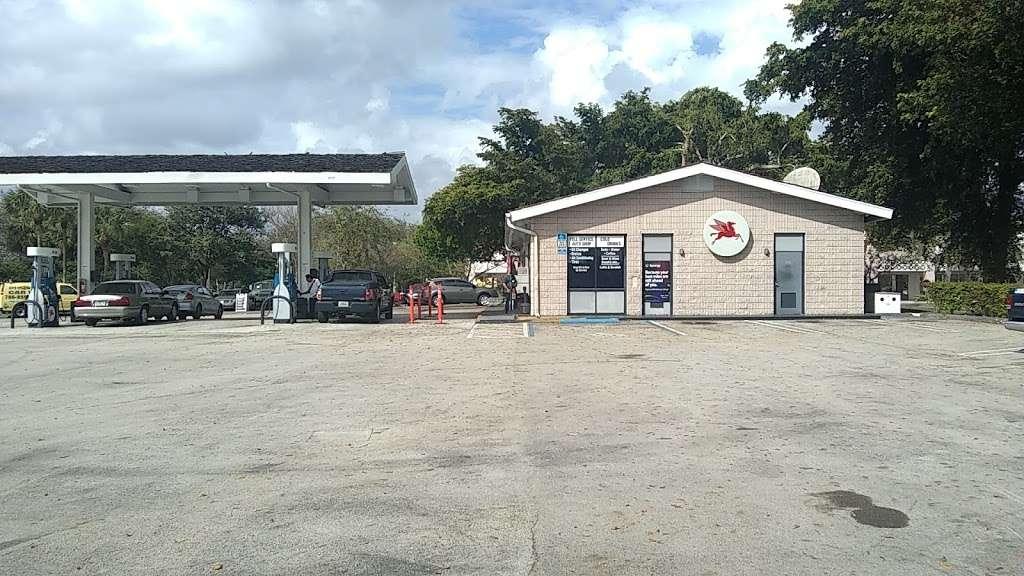 1bb993017 ATM (Cypress Mobil) | 10739 W Atlantic Blvd, Coral Springs, FL 33071 ...