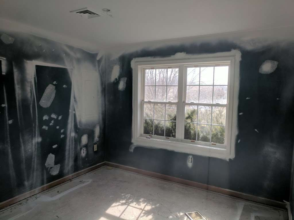 Himes Painting Plus - painter  | Photo 7 of 10 | Address: 1677 Grantley Rd, York, PA 17403, USA | Phone: (717) 574-9845