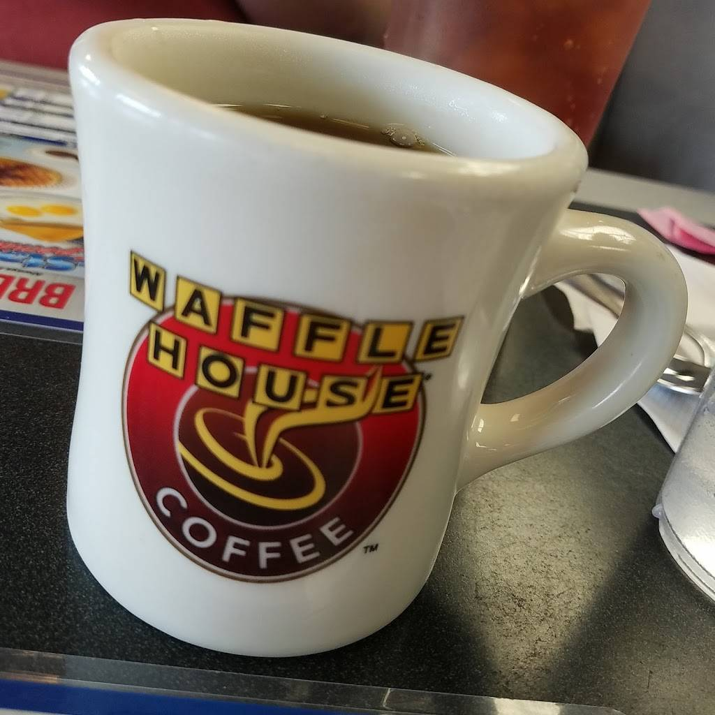 Waffle House - meal takeaway    Photo 6 of 8   Address: 8800 US-290, Austin, TX 78724, USA   Phone: (512) 926-1683