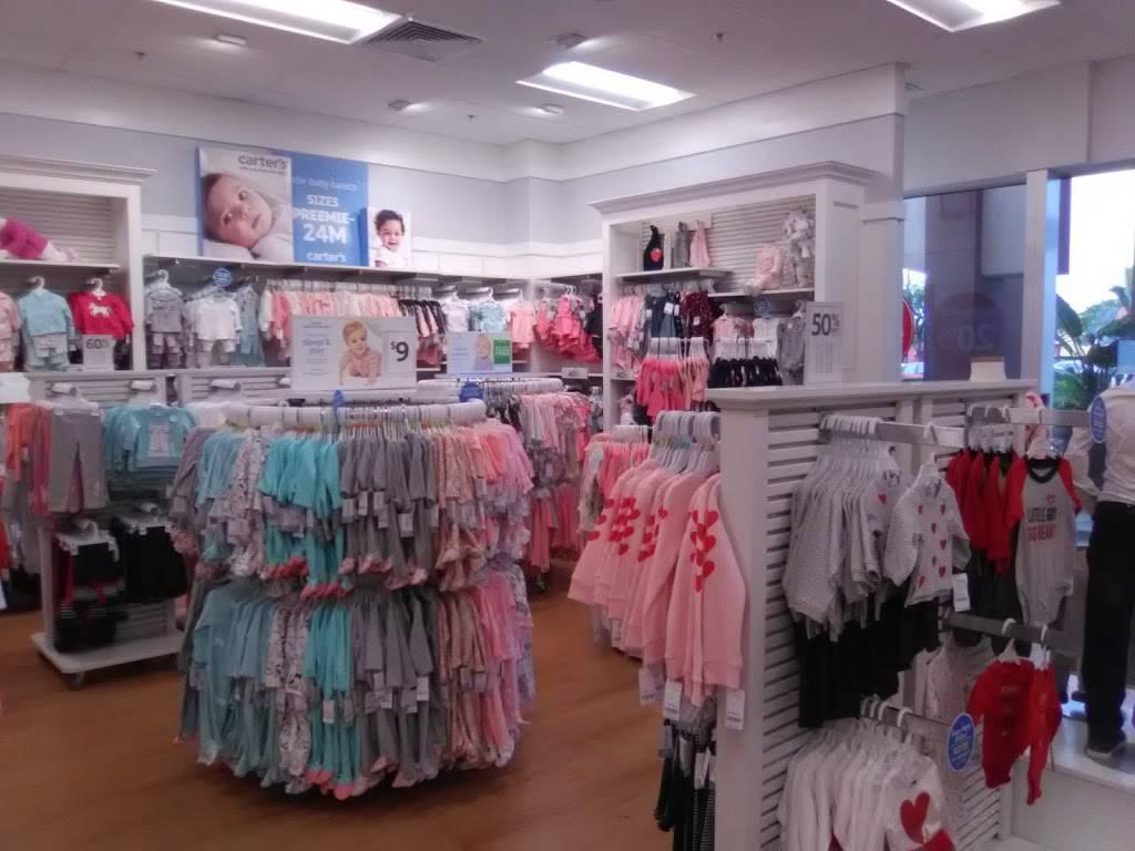 OshKosh Bgosh - Curbside Available - shoe store  | Photo 10 of 10 | Address: 7378 Carson Blvd, Long Beach, CA 90808, USA | Phone: (562) 429-5952