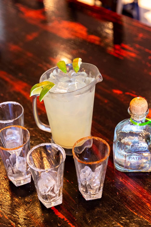 Taqueria El Vecino - restaurant    Photo 7 of 10   Address: 2743 Lavista Rd, Decatur, GA 30033, USA   Phone: (404) 929-0301