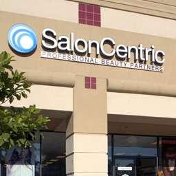 SalonCentric - store  | Photo 1 of 5 | Address: 249-64 Jericho Turnpike, Floral Park, NY 11001, USA | Phone: (516) 488-0260