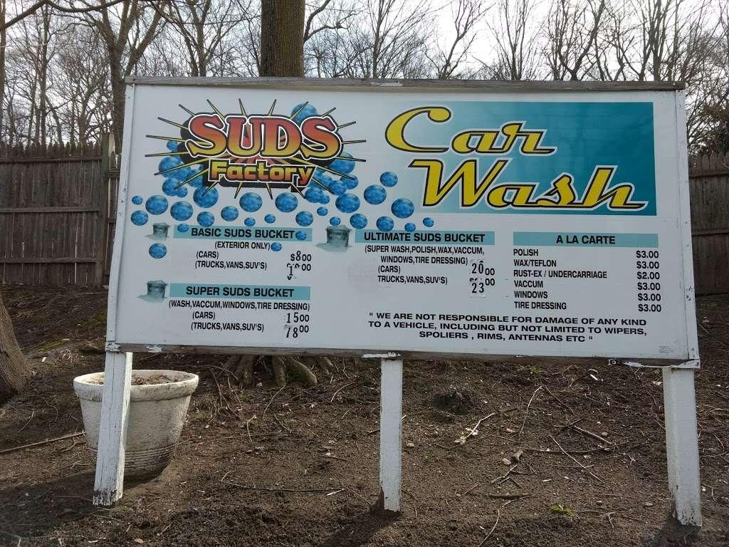 Rafaels Hand Car Wash - car wash    Photo 1 of 1   Address: 750 N Broadway, White Plains, NY 10603, USA   Phone: (914) 505-5179