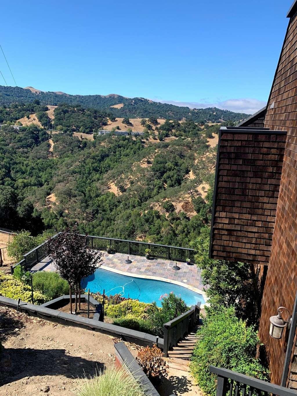 Anisa Barakzai Realtor- YOUR HOME SOLD GUARANTEED - real estate agency    Photo 5 of 10   Address: 5139 Lone Tree Way, Antioch, CA 94531, USA   Phone: (925) 494-1061