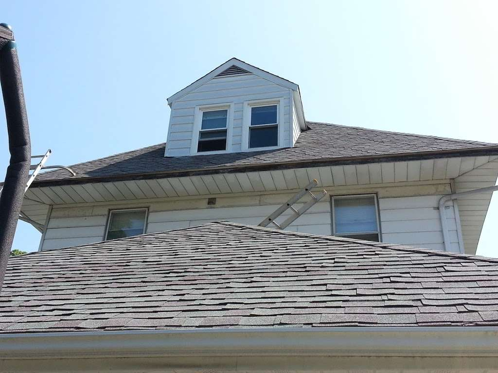 Glen Roofing Corporation - roofing contractor  | Photo 7 of 10 | Address: 145 Valentine Ln #3B, Yonkers, NY 10705, USA | Phone: (914) 623-2742