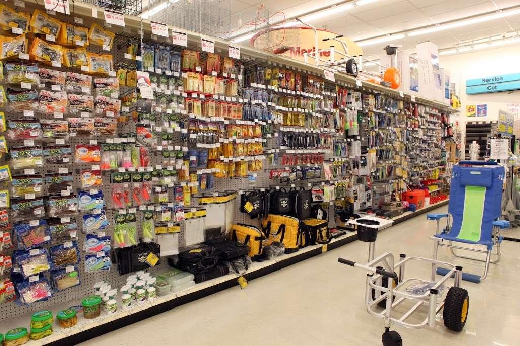 Ace Hardware - hardware store    Photo 7 of 10   Address: 3636 S Washington Ave, Titusville, FL 32780, USA   Phone: (321) 267-1030