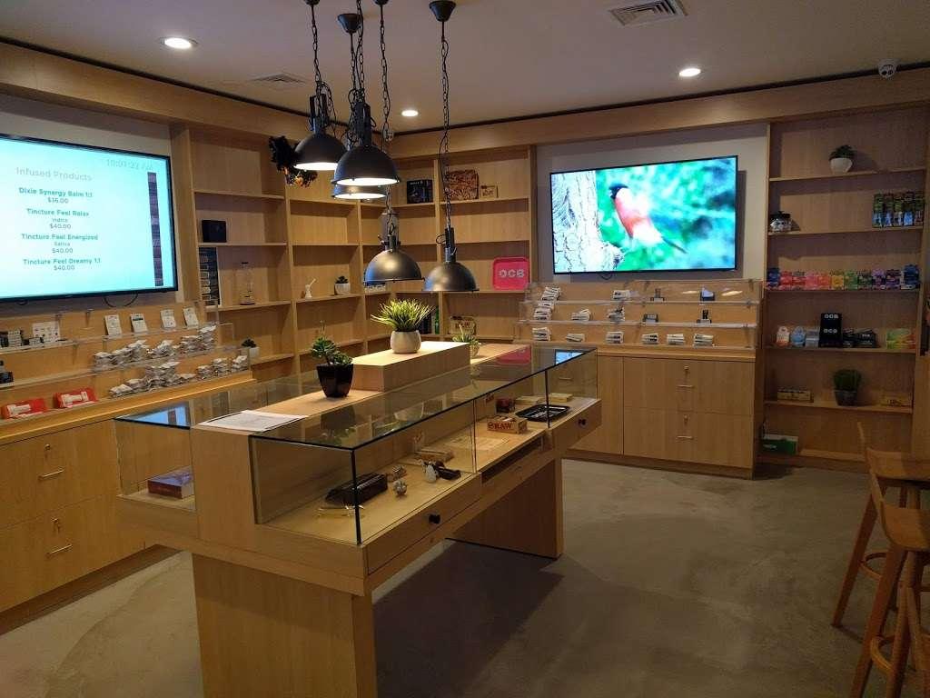 Natures Medicines - pharmacy  | Photo 3 of 6 | Address: 10169 Baltimore National Pike, Ellicott City, MD 21042, USA | Phone: (443) 574-1071