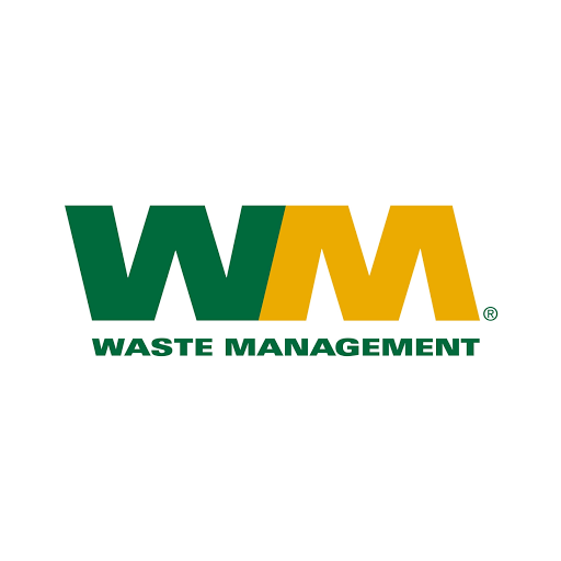 Waste Management - Indianapolis Dumpster Rental - store  | Photo 6 of 8 | Address: 3702 W Minnesota St, Indianapolis, IN 46241, USA | Phone: (317) 635-2491