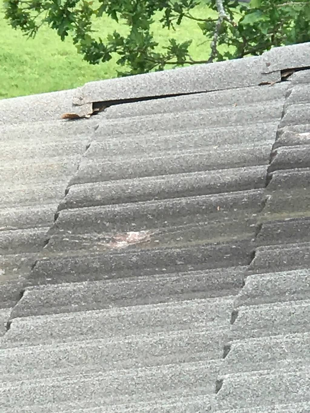 Fireman Roofing - roofing contractor  | Photo 4 of 9 | Address: 6707 Landover Hills Ln, Arlington, TX 76017, USA | Phone: (817) 455-5618