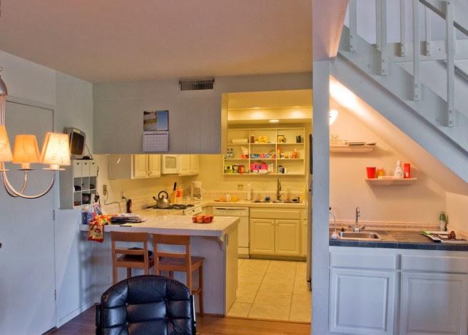 Pete Fuentes Vacation Rentals - Coronado Bayfront Rental - real estate agency  | Photo 7 of 9 | Address: 1433 1st St, Coronado, CA 92118, USA | Phone: (619) 808-1845